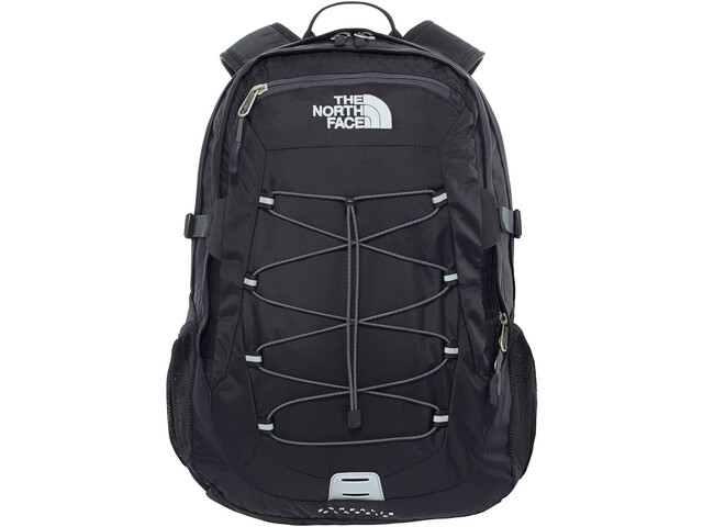 The North Face Borealis Classic Sac à dos 29l, tnf black/asphalt grey